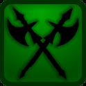 Daggervale Demo icon