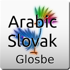 Arabic-Slovak Dictionary