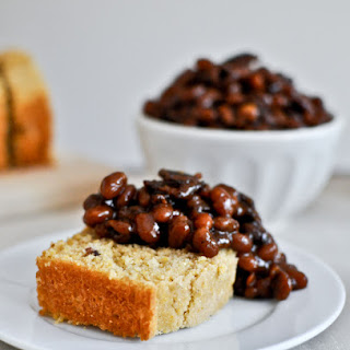 Apple Baked Beans Bacon Recipes