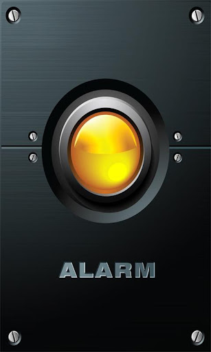 My Panic Alarm Pro
