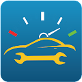 Fuel Buddy - Car Mileage Log APK for Ubuntu