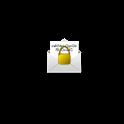 EncryptoText icon