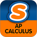 Shmoop AP Calculus Test Prep icon
