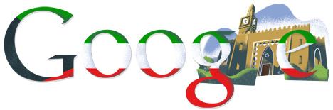 UyHqF33w6Dt5wwAo43oAOOWaP7uLrFXpHD2kxXSEPdA8 GKaAzf6Ax6PIy yt5 y1kH6HfvvzSC4FQpcF9M4 HWOC6Dcz7XlRJmROxNneg - Google'nin Kendi Orjinal Resimleri (Logoları) (Güncel)