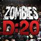 Zombies Dead in 20 1.0.10