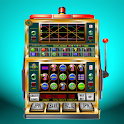 Slot Machine Sevens icon