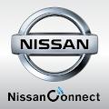 App NissanConnect APK for Windows Phone