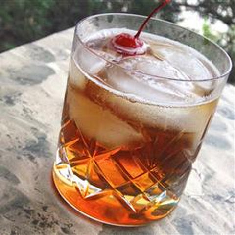 10 Best Southern Comfort Drinks Recipes Yummly