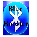 BlueBooster icon