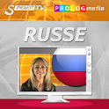 RUSSE -SPEAKIT! (d) icon