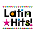 Latin Hits! icon