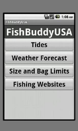 FishBuddyUSA