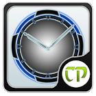 Neon Clock Collection icon