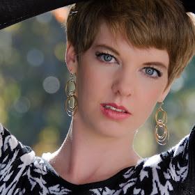 Kayla Headshot 2.jpg