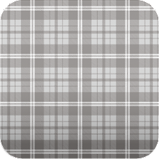 gray plaid wallpaper ver59