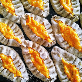by Tupu Kuismin - Food & Drink Cooking & Baking