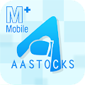 Download Market+ Mobile APK