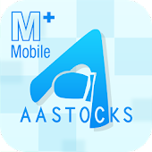 Download Market+ Mobile APK to PC