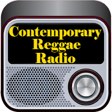 Contemporary Reggae Radio