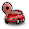 Where did I park the car? APK for Ubuntu