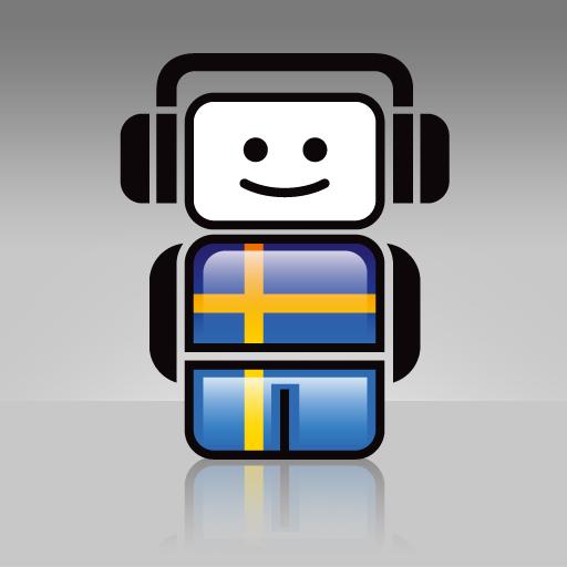 Sverige Radio by Tunin.FM