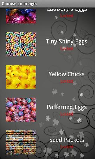 【免費解謎App】Spectrum Puzzles Spring Pack-APP點子
