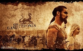 Screenshot of Game Of Thrones Wallpaper HD