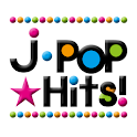 J-POP Hits! icon