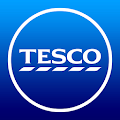 App Gazetki Tesco apk for kindle fire