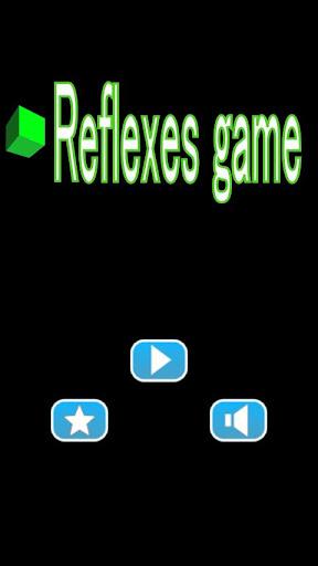 玩解謎App|反射遊戲免費|APP試玩