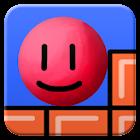 Papi Blocks icon