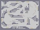 Thumbnail of the map 'Statics'