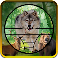 Game hunting Jungle Animals APK for Kindle
