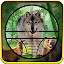 hunting Jungle Animals for Lollipop - Android 5.0
