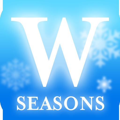 Word to Word Seasons