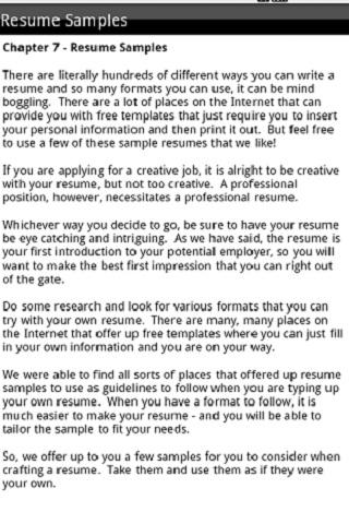 cover letters for google