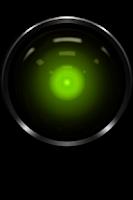 Screenshot of Exterminate