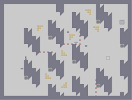 Thumbnail of the map 'Daisuke/Purgatory'