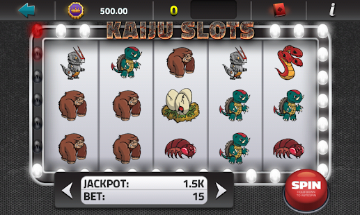 empire casino let it ride