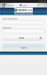 App Credins Online Apk For Windows Phone Android Games