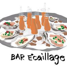 Bar Ecaillage