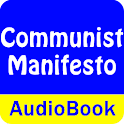 Communist Manifesto (Audio) icon