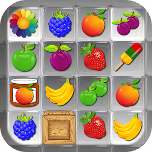 Download: Fruit Drops - Match three game v4 0 APK Hack - Android Games