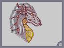Thumbnail of the map 'Dragon Portraet 01'