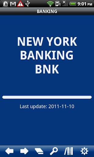 New York Banking Law