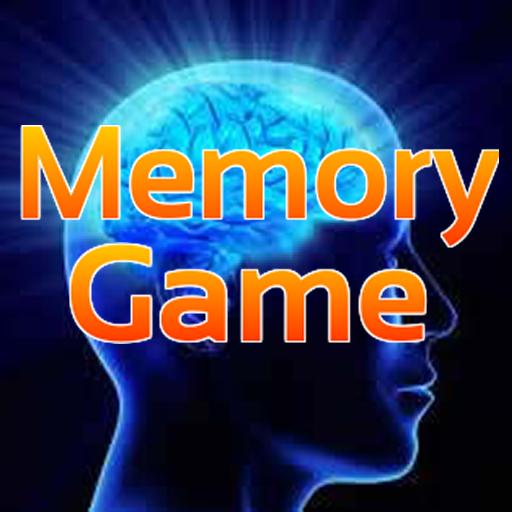 訓練記憶 - 遊戲 解謎 App LOGO-硬是要APP