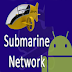 Submarine Network