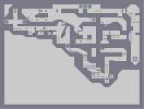 Thumbnail of the map 'Faltisimo'