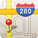 Car Finder - Premium icon