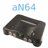 Download a - N64 Free (N64 Emulator) APK for Android Kitkat